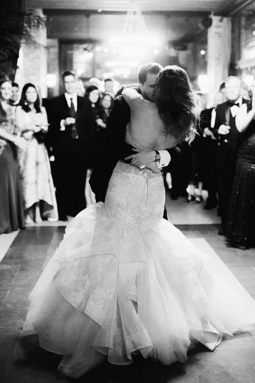 BoweryHotel_Wedding_Manhattan_NYC_SammBlakePhotographer_116.jpg