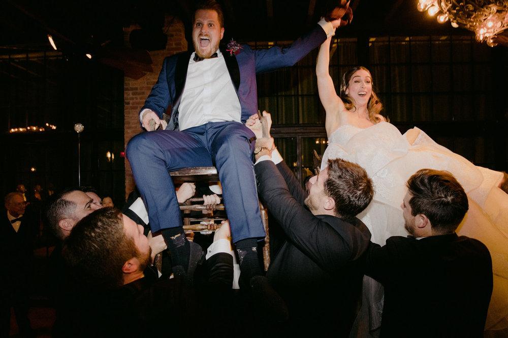 BoweryHotel_Wedding_Manhattan_NYC_SammBlakePhotographer_119.jpg