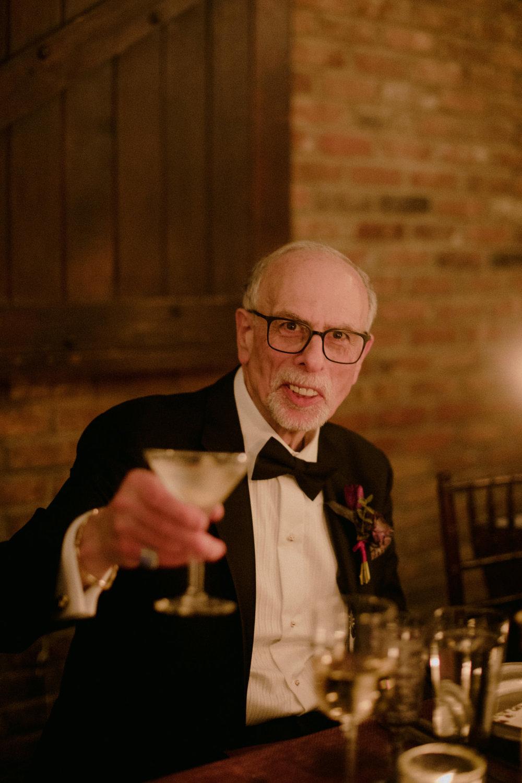 BoweryHotel_Wedding_Manhattan_NYC_SammBlakePhotographer_128.jpg