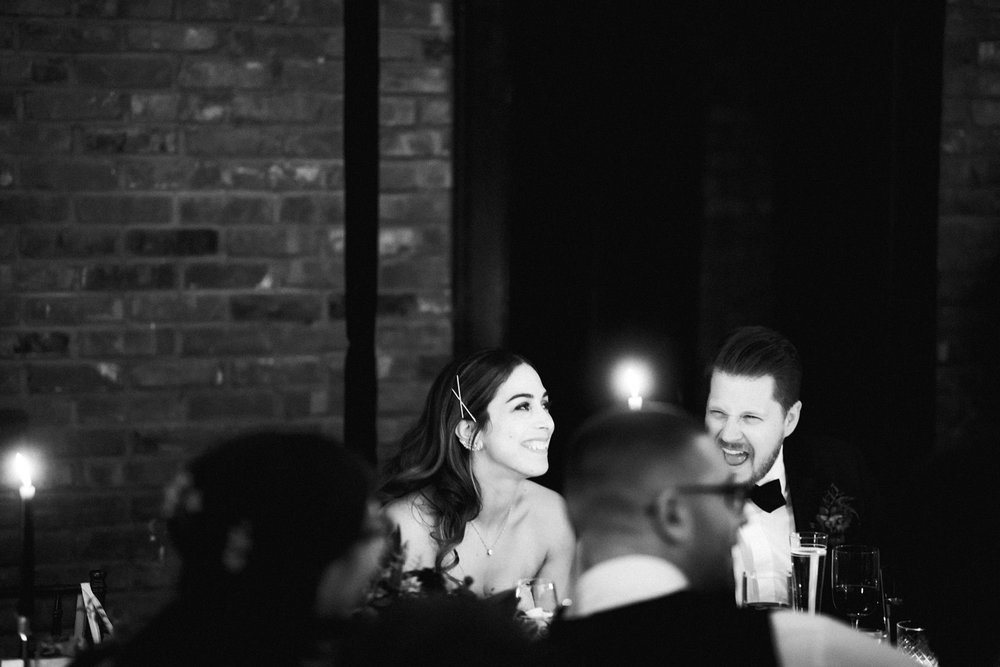 BoweryHotel_Wedding_Manhattan_NYC_SammBlakePhotographer_140.jpg