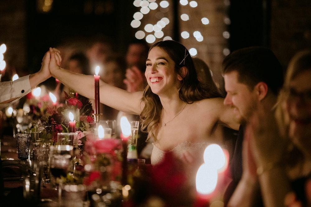BoweryHotel_Wedding_Manhattan_NYC_SammBlakePhotographer_155.jpg