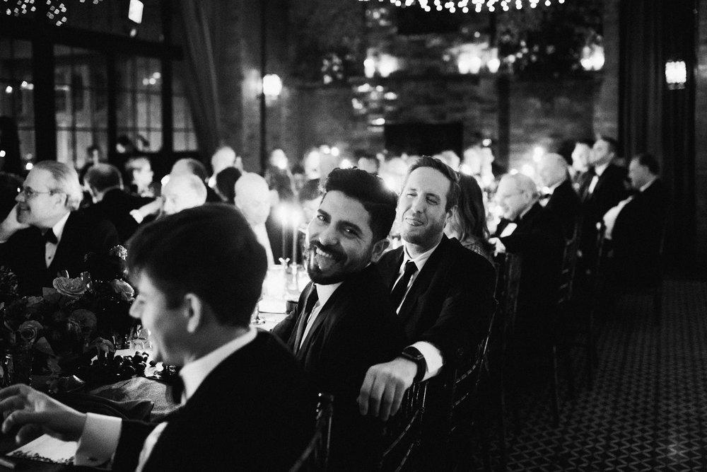 BoweryHotel_Wedding_Manhattan_NYC_SammBlakePhotographer_158.jpg