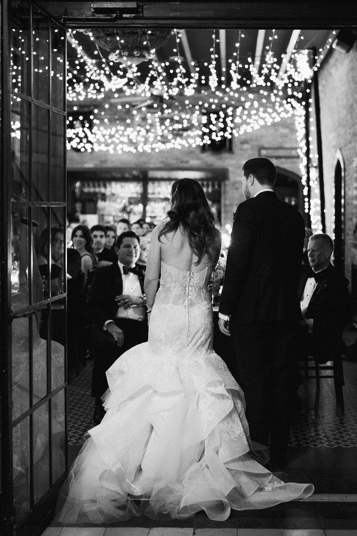 BoweryHotel_Wedding_Manhattan_NYC_SammBlakePhotographer_171.jpg