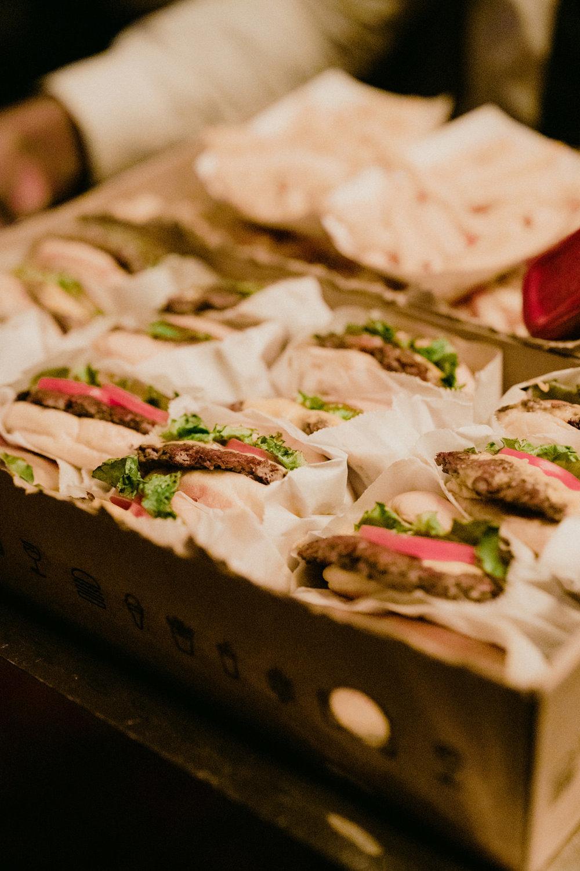 BoweryHotel_Wedding_Manhattan_NYC_SammBlakePhotographer_189.jpg