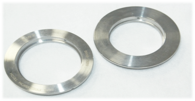 SMS-RING-SET Aluminum Gauge Ring Set.jpg