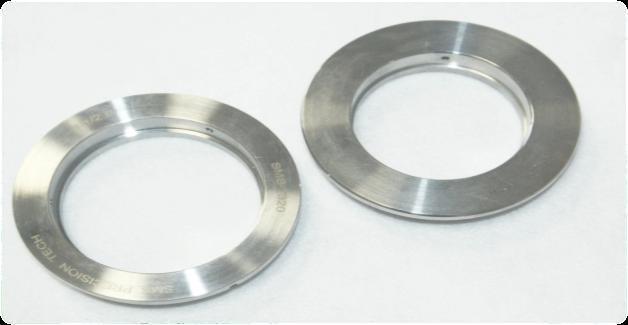 SMS-RING-SET Aluminum Gauge Ring Set.jpg
