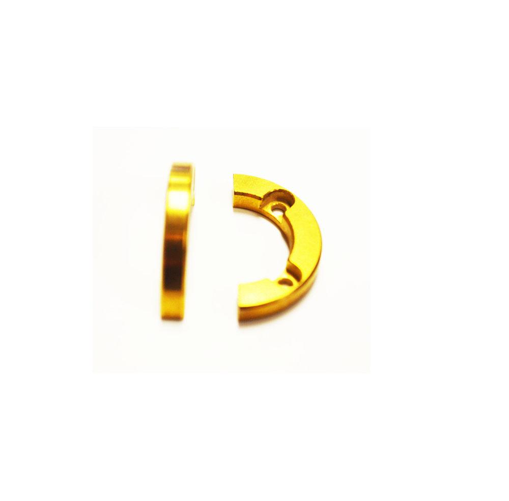Piston Pressure Balance       SMS-BT-4600172