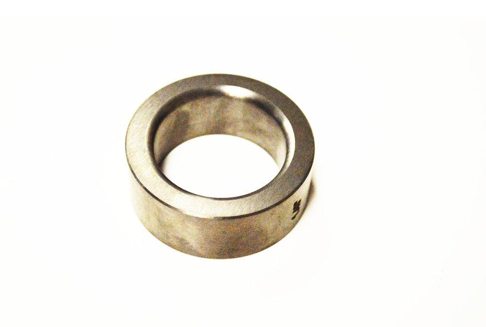 """Carbide Main Orifice        2"""" x 1.28"""" : SMS-2419       2"""" x 1.35"""" : SMS-2435       2"""" x 1.40"""" : SMS-2440       2"""" x 1.50"""" : SMS-2460       2"""" x 1.60"""" : SMS-2470"""