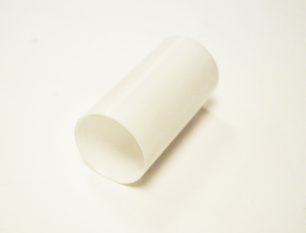 "3"" Ceramic Wear Sleeve                for Poppet Housing                     SMS-2300"
