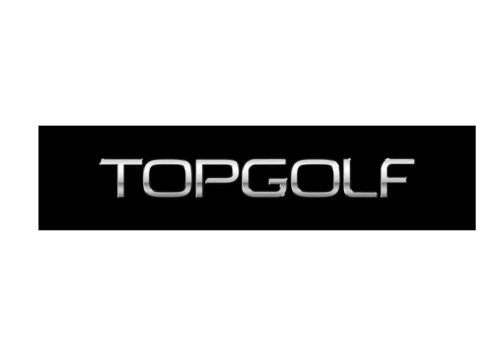 TOPGOLF-3.jpg