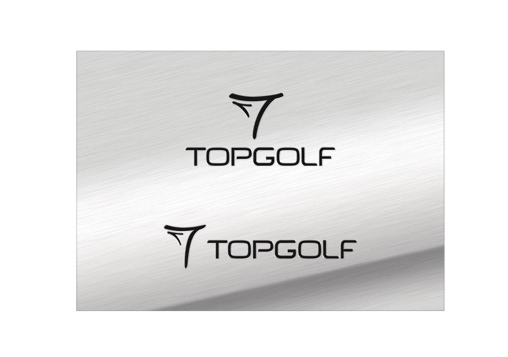 TOPGOLF-6.jpg