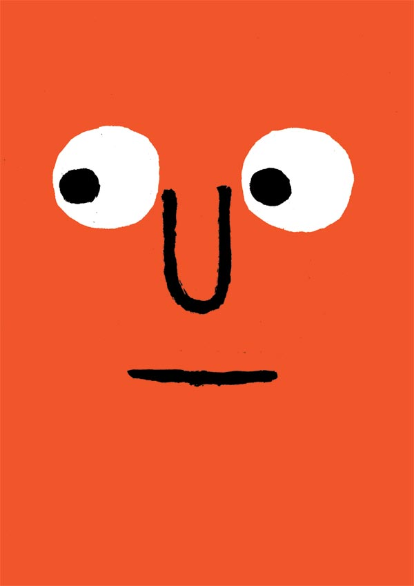 face-a1bis.jpg
