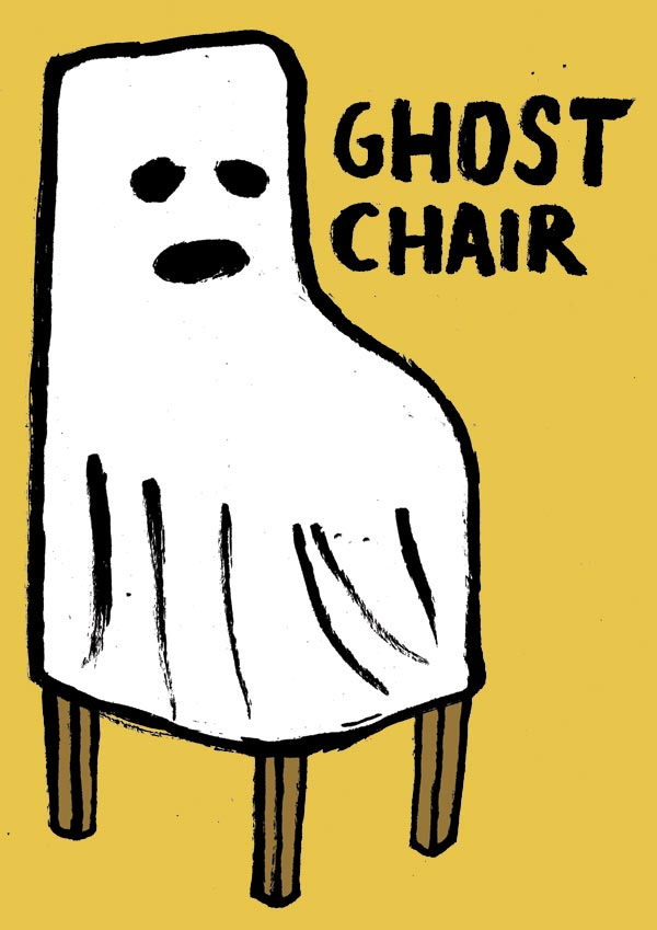 ghost-chair-a1.jpg