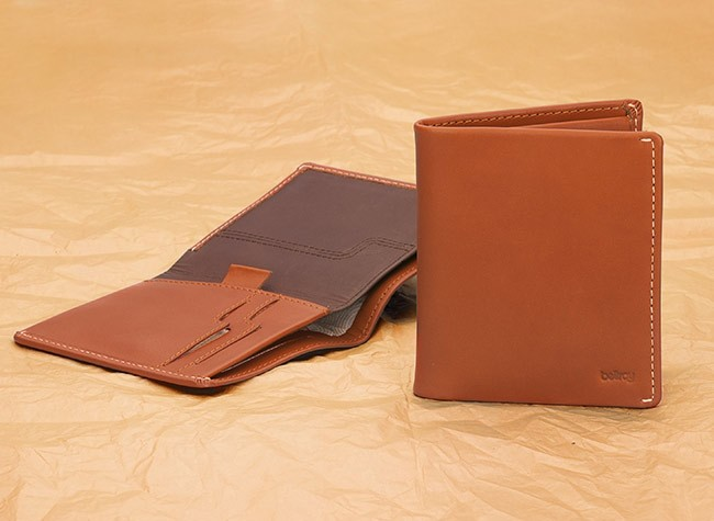 note-sleeve-wallet-tan-1_1024x1024_1.1373850345.jpg