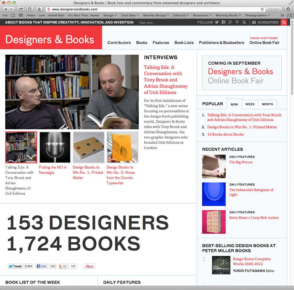 designer&books.jpg