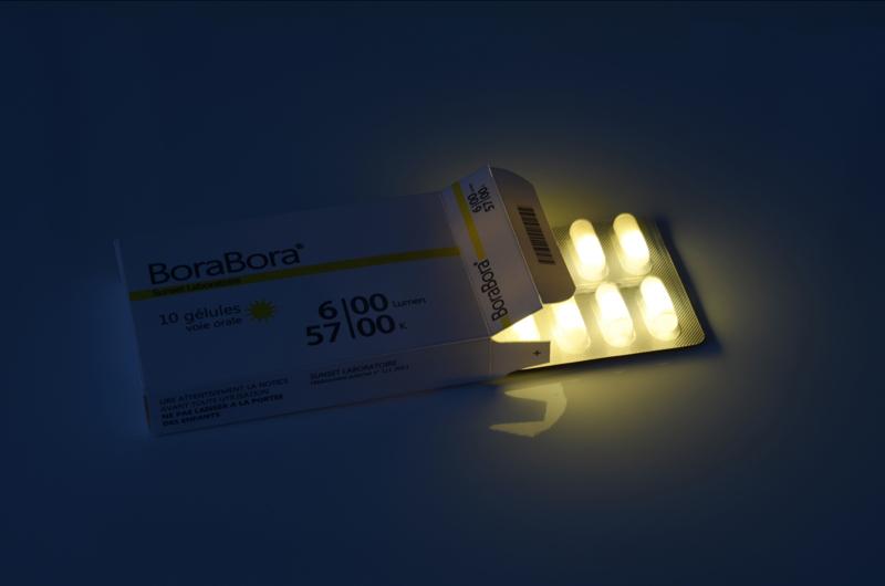 BoraBora03.jpg