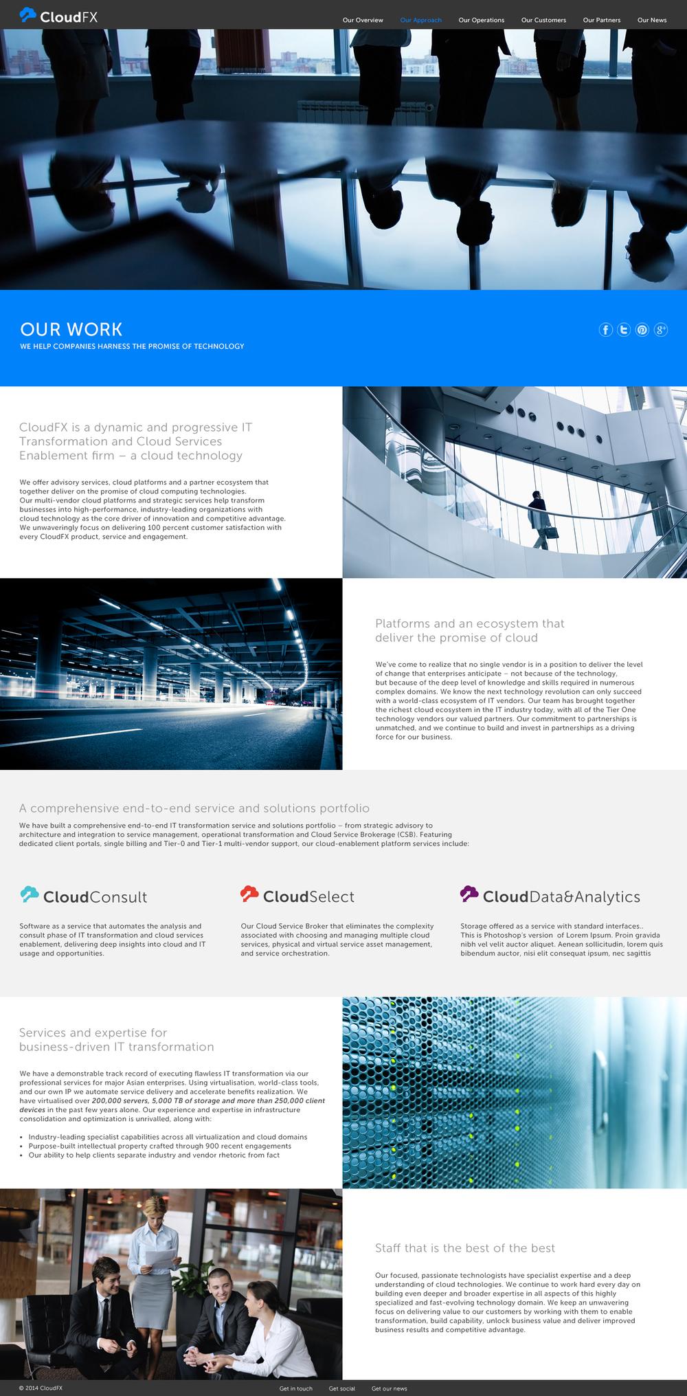 CLOUDFX-Web-04.jpg