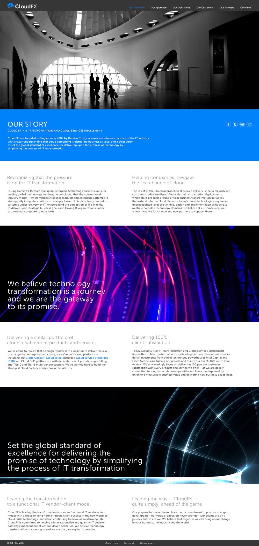 CLOUDFX-Web-05.jpg