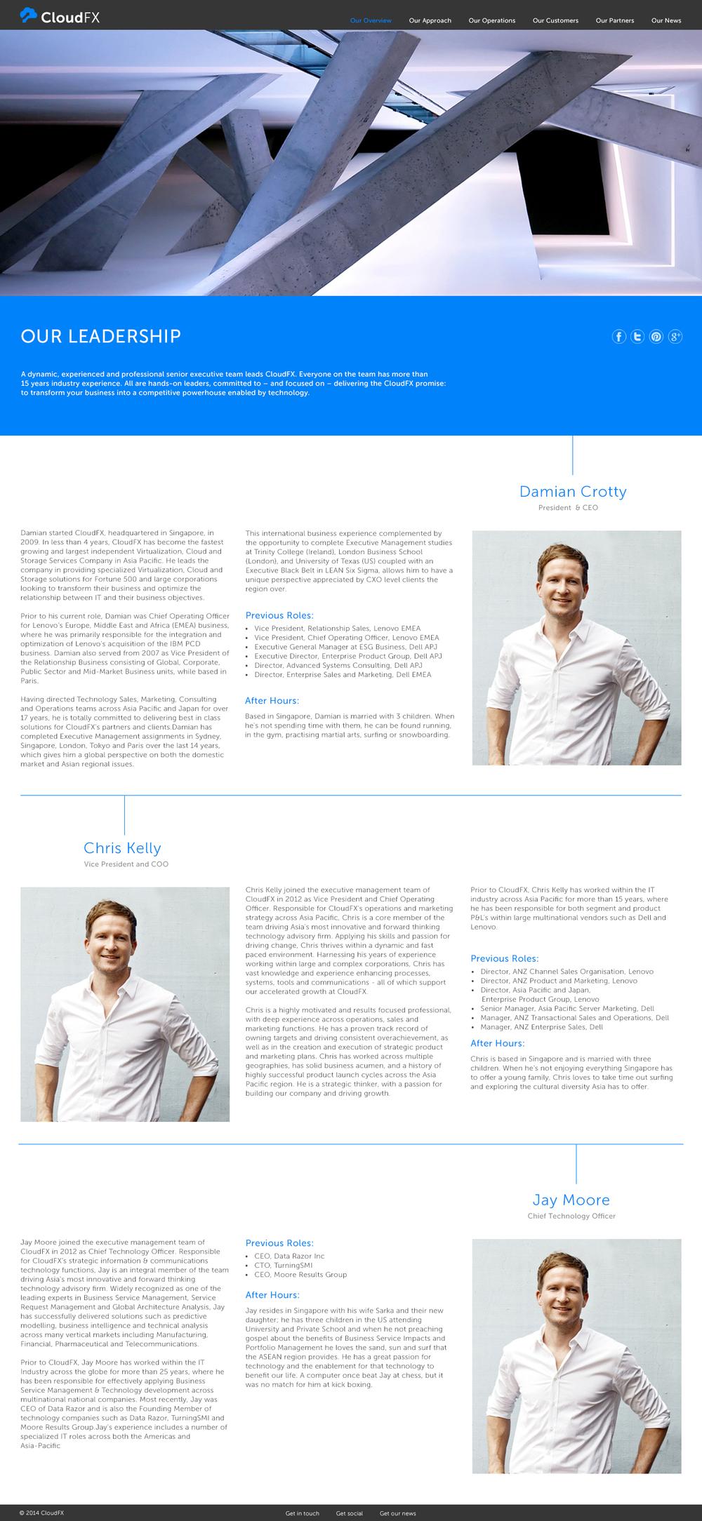 CLOUDFX-Web-08a.jpg