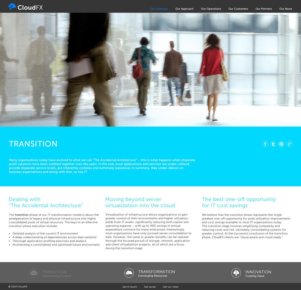 CLOUDFX-Web-10.jpg
