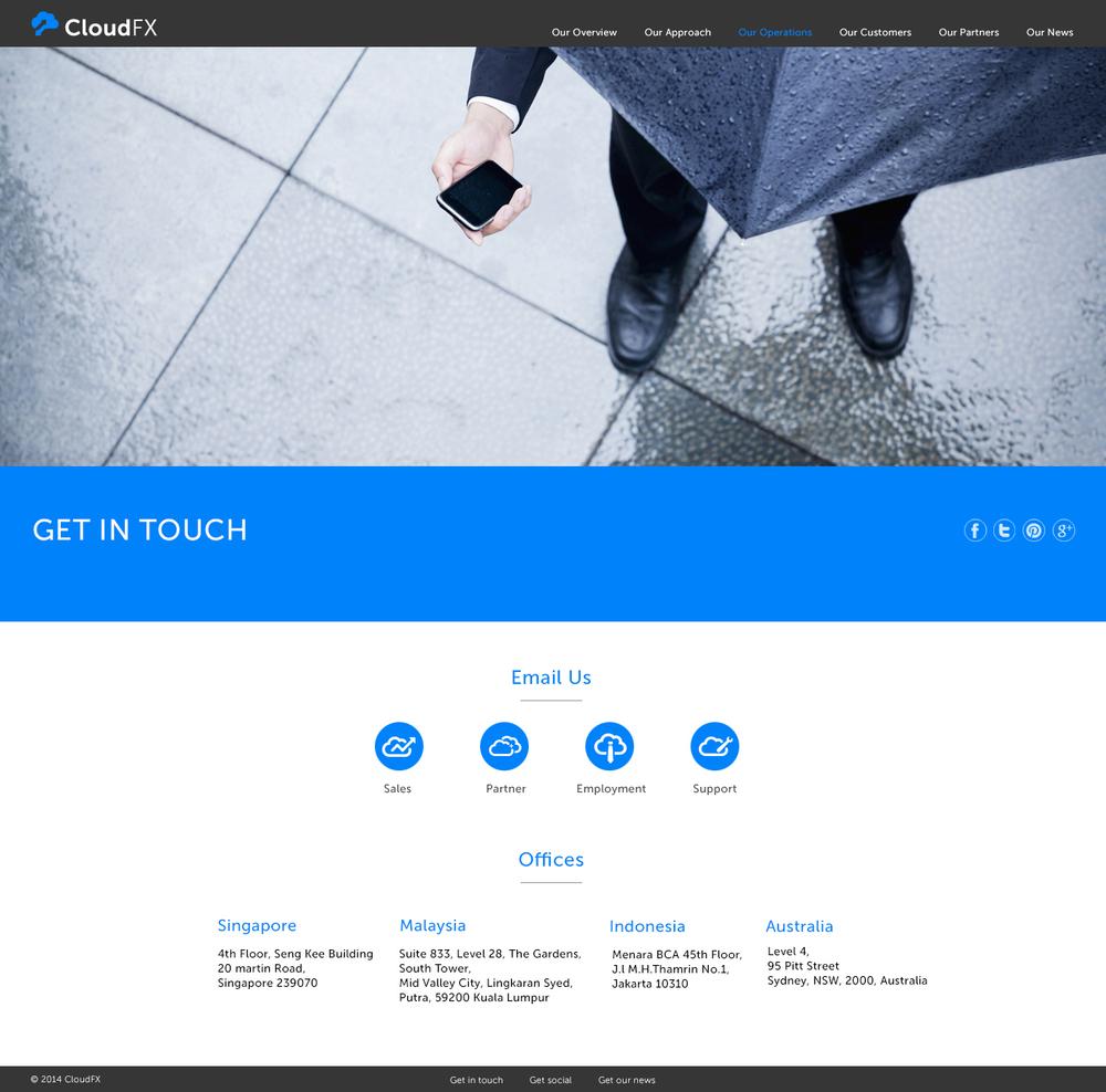 CLOUDFX-Web-25.jpg