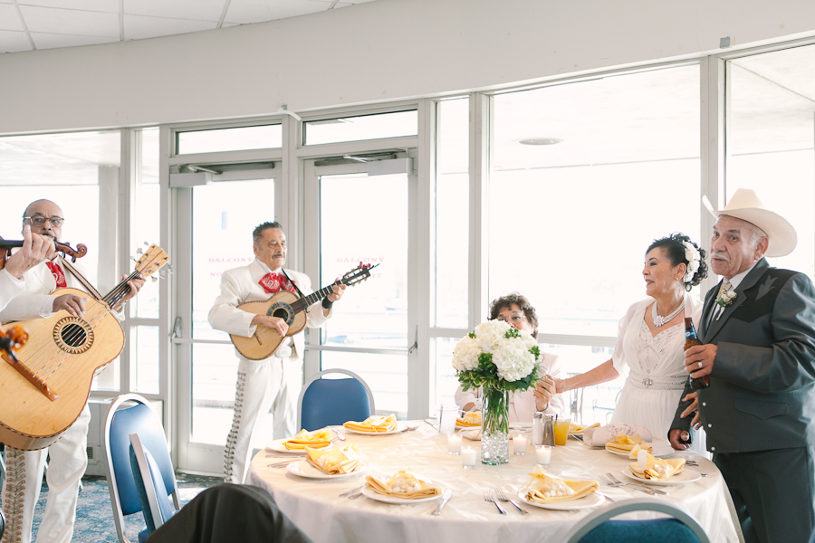 20130831_SA_ABC_blog_East Chicago Indiana Wedding Photography Marina Mariachi Band-18.jpg