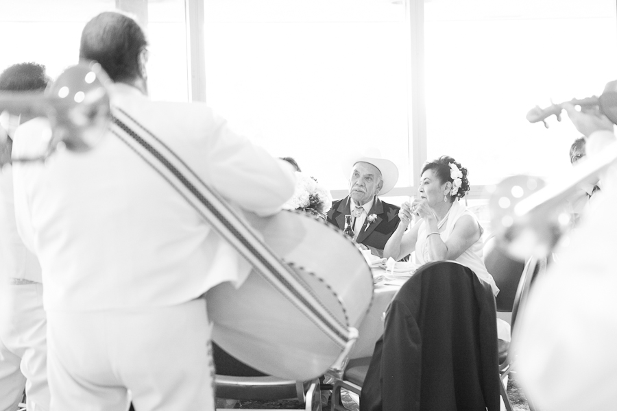 20130831_SA_ABC_blog_East Chicago Indiana Wedding Photography Marina-51.jpg
