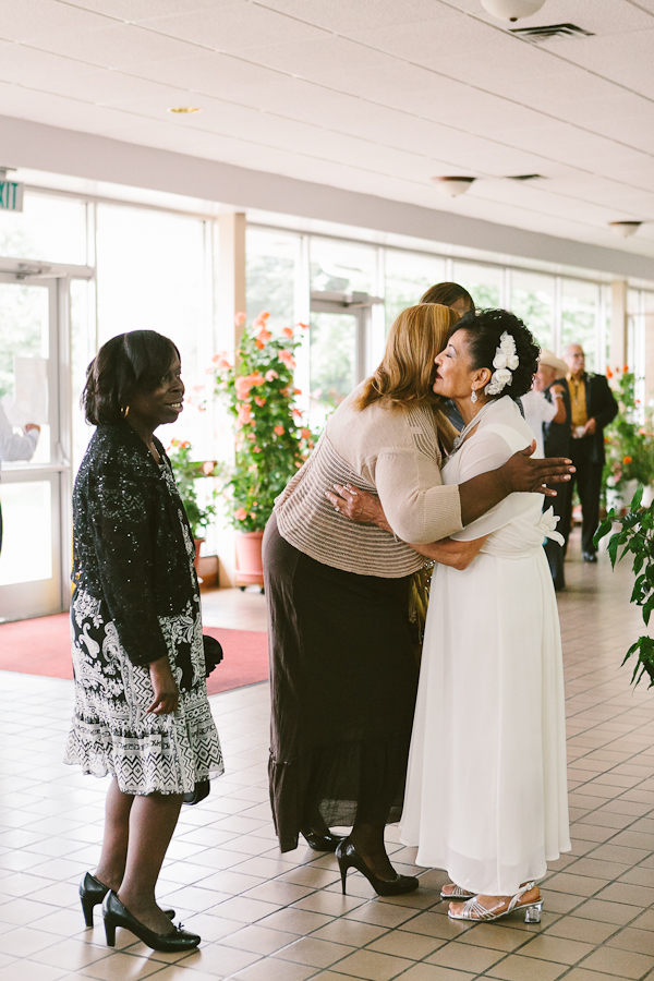 20130831_SA_ABC_blog_East Chicago Indiana Wedding Photography-5.jpg