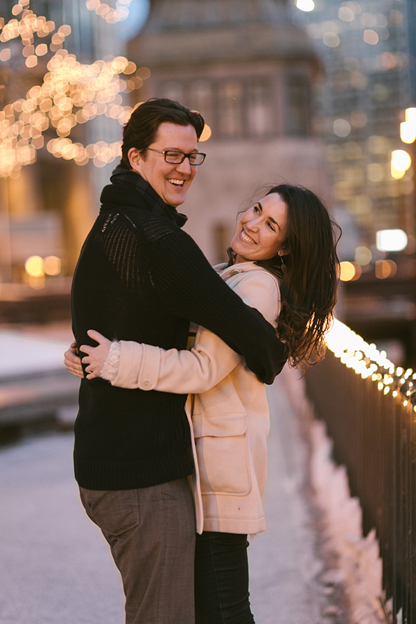 20131218_KRAH_CL_city-love-photography-engagement-chicago_4.jpg