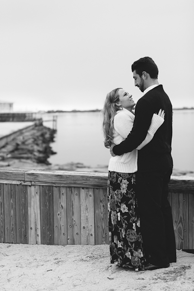 long-beach-island-engagement-photography_20140208-47.jpg