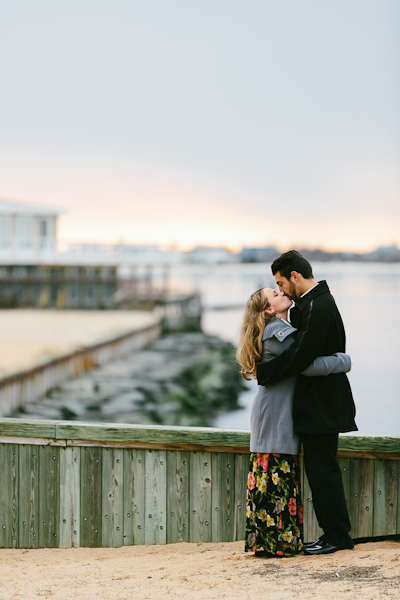 long-beach-island-engagement-photography_20140208-49.jpg