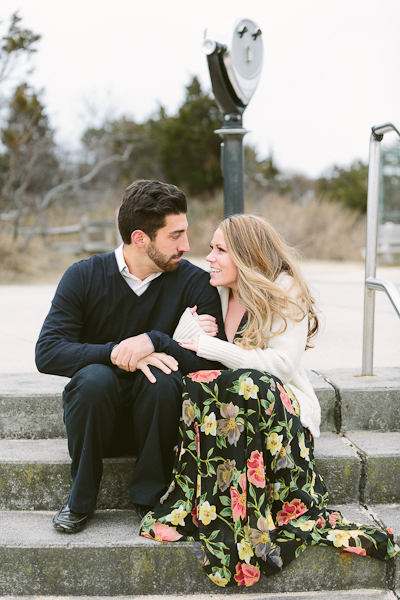 long-beach-island-engagement-photography_20140208-50.jpg