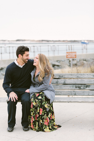 long-beach-island-engagement-photography_20140208-59.jpg