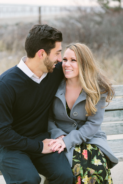 long-beach-island-engagement-photography_20140208-60.jpg