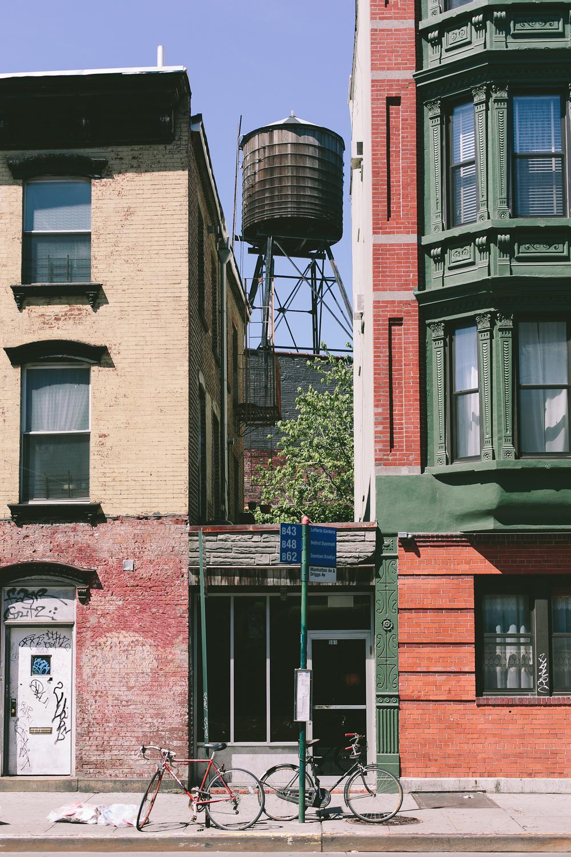 greenpoint-brooklyn-wedding-photographer-new-york-city