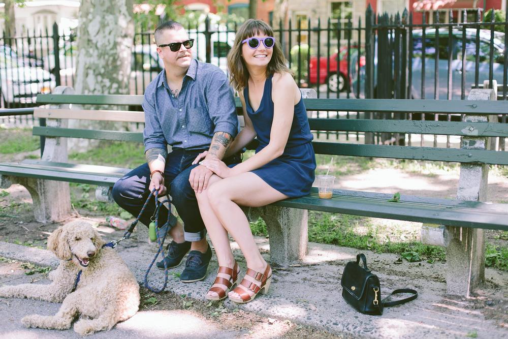 greenpoint-brooklyn-wedding-photographer-new-york-city_23