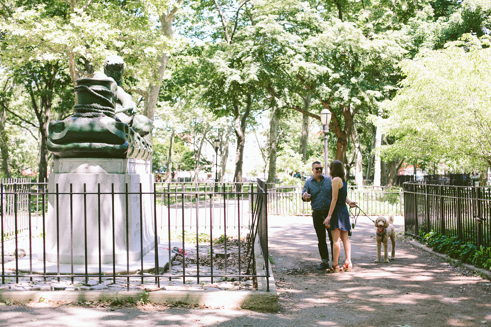 greenpoint-brooklyn-wedding-photographer-new-york-city_24
