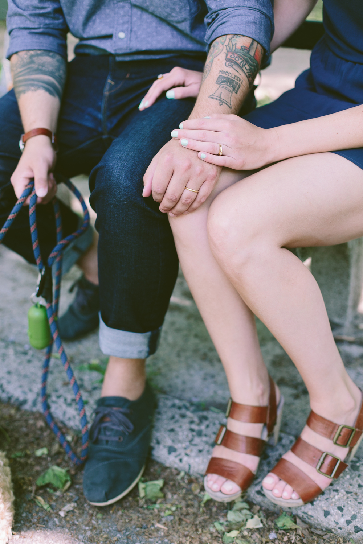 greenpoint-brooklyn-wedding-photographer-new-york-city_25
