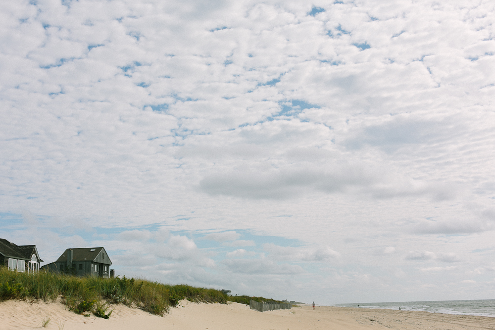 20140913_hamptons-new-york-wedding-photographer-vsco-4.jpg