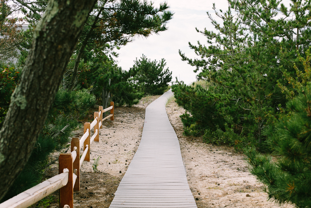 20140913_hamptons-new-york-wedding-photographer-vsco-1.jpg
