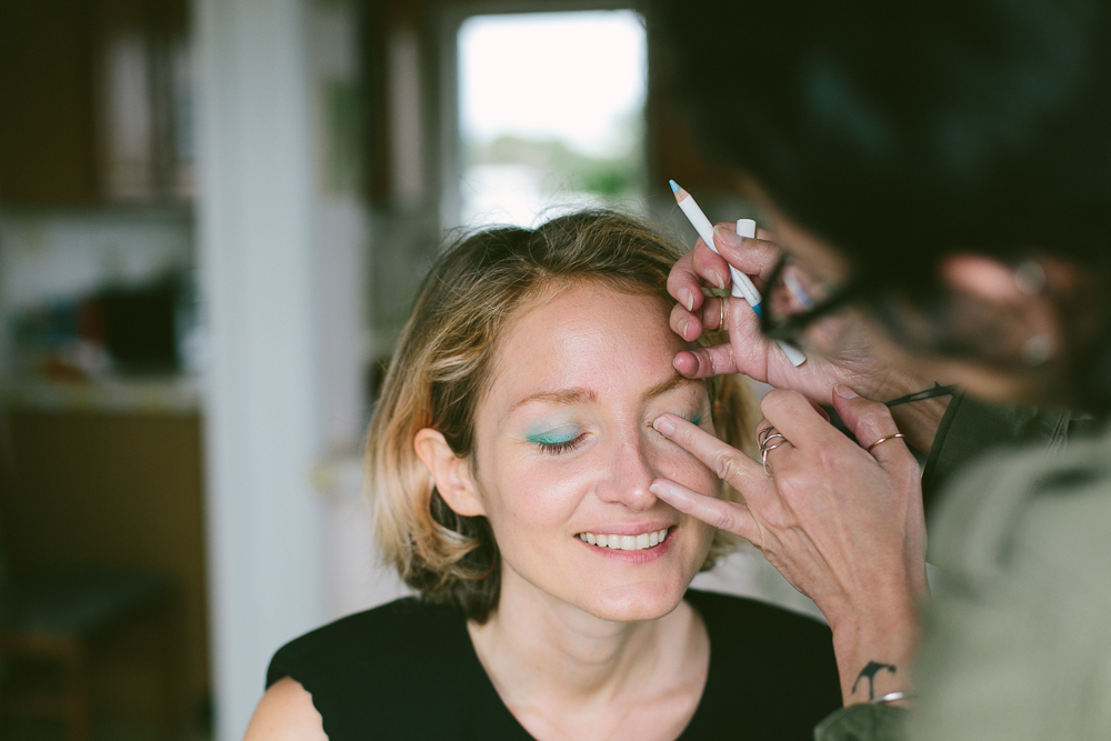 20140913_hamptons-new-york-wedding-photographer-vsco-33.jpg