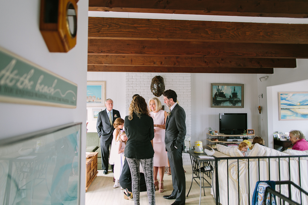20140913_hamptons-new-york-wedding-photographer-vsco-59.jpg