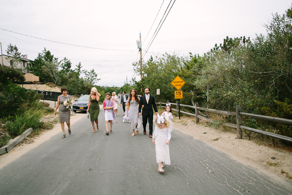 20140913_hamptons-new-york-wedding-photographer-vsco-65.jpg