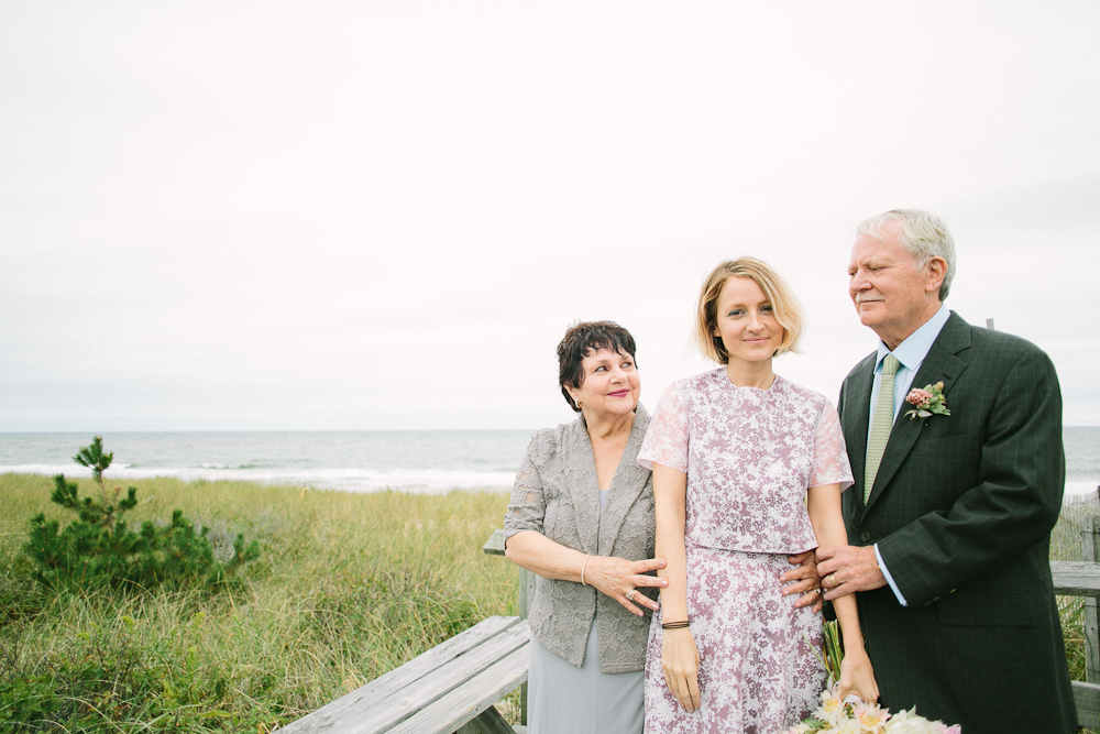 20140913_hamptons-new-york-wedding-photographer-vsco-77.jpg