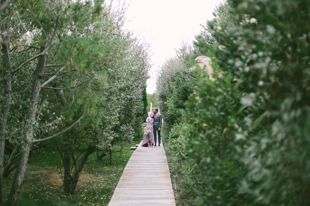 20140913_hamptons-new-york-wedding-photographer-vsco-103.jpg