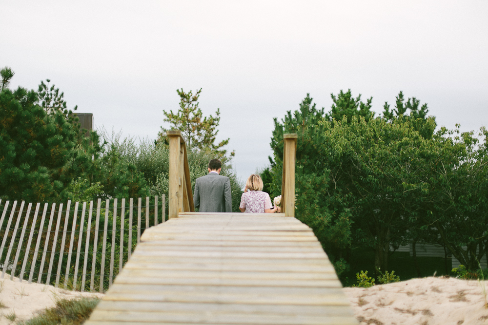 20140913_hamptons-new-york-wedding-photographer-vsco-111.jpg