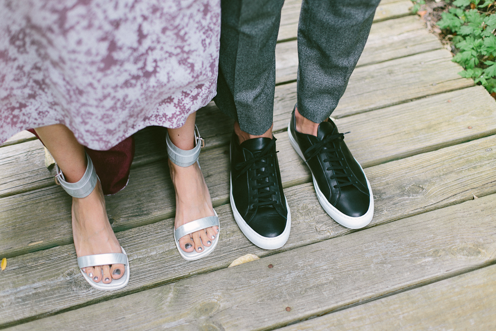 20140913_hamptons-new-york-wedding-photographer-vsco-118.jpg