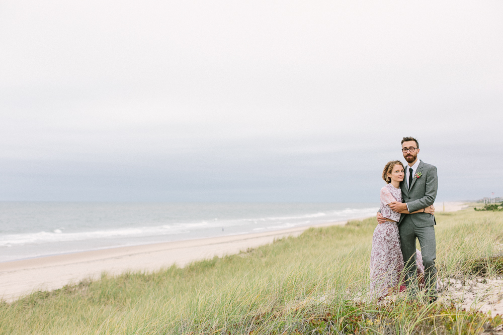 20140913_hamptons-new-york-wedding-photographer-vsco-132.jpg