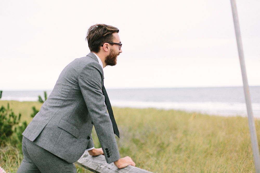 20140913_hamptons-new-york-wedding-photographer-vsco-149.jpg