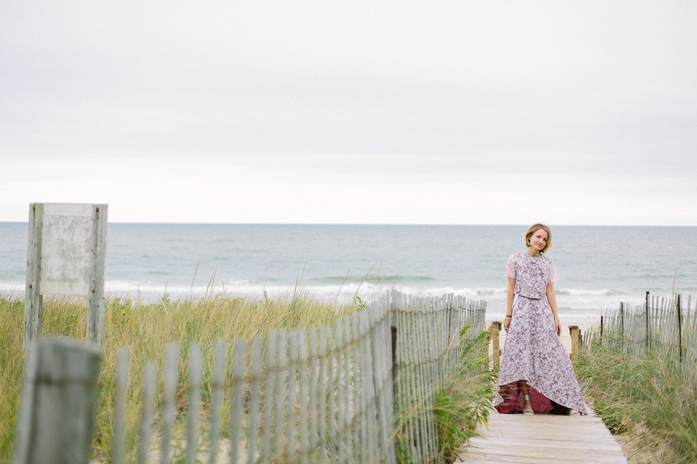 20140913_hamptons-new-york-wedding-photographer-vsco-147.jpg